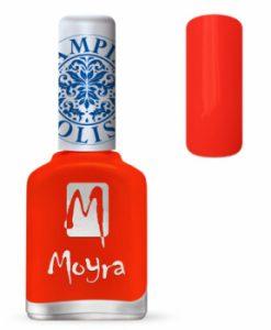 moyra_stamping_nail_polish_sp_21_neon_red