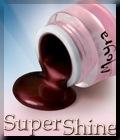 Super Shine Farbgel