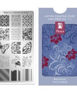 Moyra_Stamping_Plates_Mini_Series_111