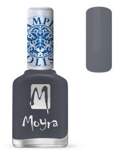 Moyra_Stamping_Polish_SP_23_Grey