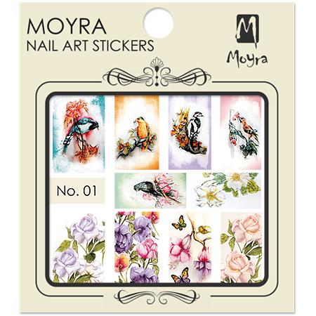 Moyra_Water_transfer_stickers_01