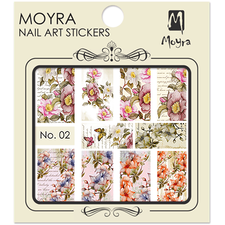 Moyra_Water_transfer_stickers_02