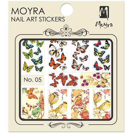 Moyra_Water_transfer_stickers_05