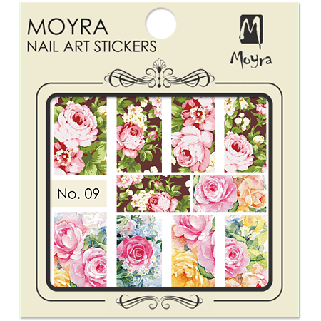 Moyra_Water_transfer_stickers_09