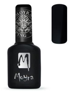 moyra_foil_polish_01