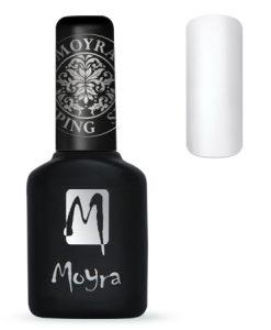 moyra_foil_polish_02