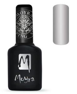 moyra_foil_polish_03-1