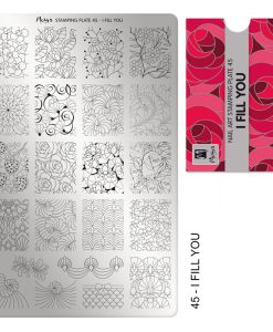 moyra_stamping_plate_45