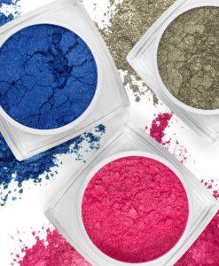 Pigment Pulver