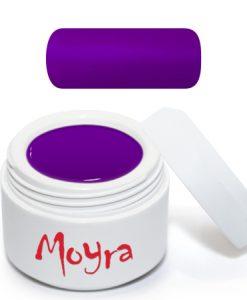 moyra_artistic_gel_17