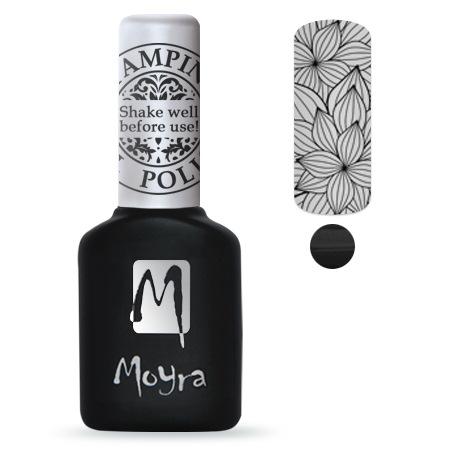 moyra_stamping_gel_polish_SGP_01