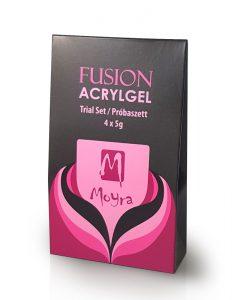 Moyra_Fusion_Acrylgel_kit_