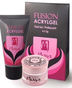 Fusion Acryl Gel