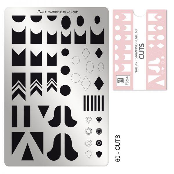 moyra_stamping_plate_60