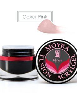 MOYRA_FUSION_ACRYLGEL_30_ml_tegely_Cover_Pink_ml