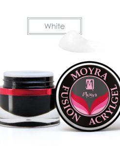 MOYRA_FUSION_ACRYLGEL_30_ml_tegely_White_ml
