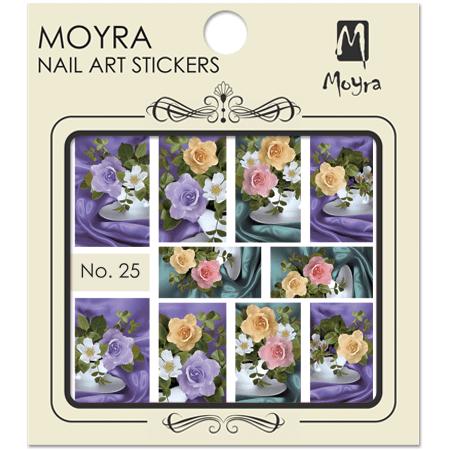 Moyra_Water_transfer_stickers_25