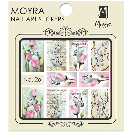 Moyra_Water_transfer_stickers_26