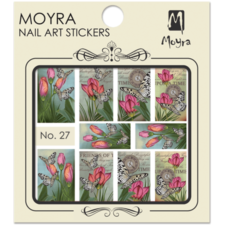 Moyra_Water_transfer_stickers_27