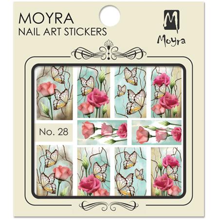 Moyra_Water_transfer_stickers_28