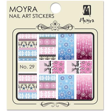 Moyra_Water_transfer_stickers_29