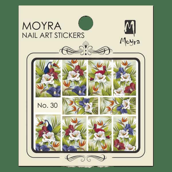 M4-11-00-00-0030_Nail-Art-Sticker-No-30