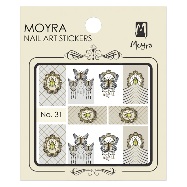 M4-11-00-00-0031_Nail-Art-Sticker-No-31