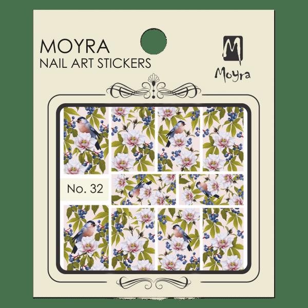 M4-11-00-00-0032_Nail-Art-Sticker-No-32