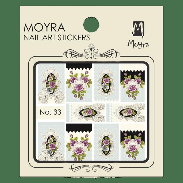 M4-11-00-00-0033_Nail-Art-Sticker-No-33