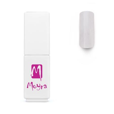 moyra_mini_gelpolish_00_base_and_top_coat