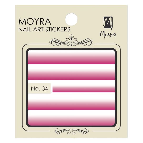 M4-11-00-00-0034_Nail-Art-Sticker-No-34